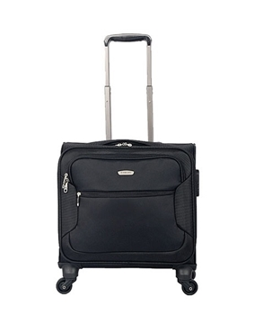 Слика на GOBLIN 4 WHEEL EXECUTIVE OVERNIGHTER CABIN LUGGAGE