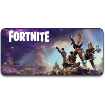 Слика на FORTNITE GAMING MOUSEPAD SPECIAL EDITION EXTENDED 800X300X3MM