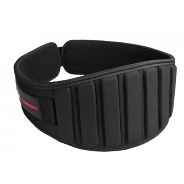 Слика на POWER SYSTEM FITNESS BELT POWER NEOPRENE