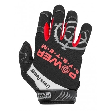 Слика на GLOVES CROSS POWER