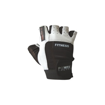 Слика на POWER SYSTEM FITNESS GLOVES FITNESS